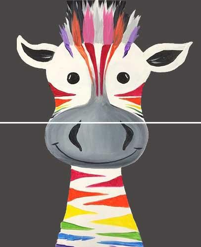 Roditelji deca Online i Studio Žirafa