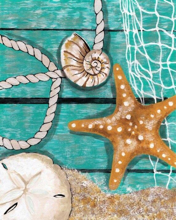 Paint & Relax Plaža