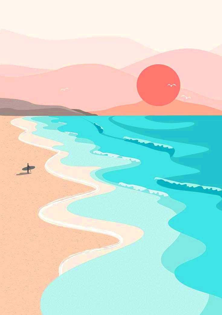 Paint & Relax - Odmor